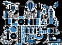 Plone conference 2010. Bristol