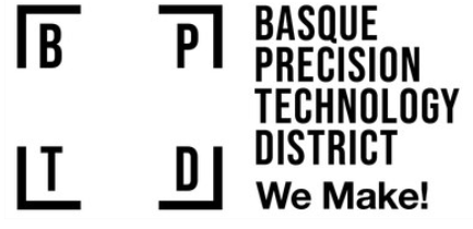 Basque Precision Technology District