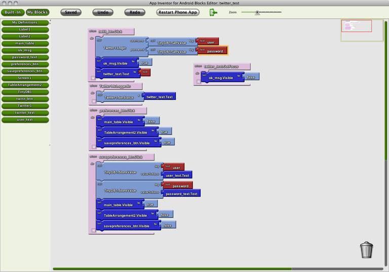 blocks_editor
