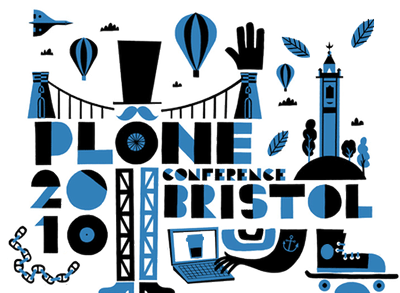Plone-conference
