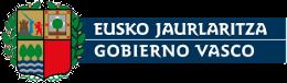 eusko_jaurlaritza_horizontala_260x76.png